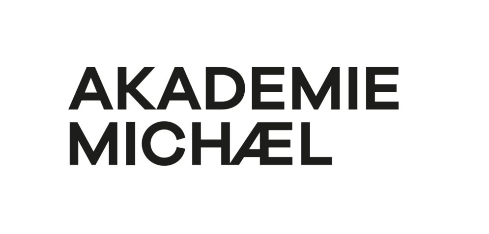 logo_akademie_michael