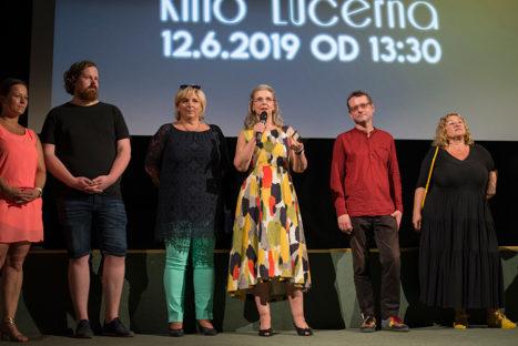 FEST2019-Dorka-Bylica034