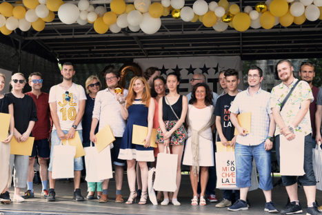 FEST2019-Dorka-Bylicaskupina