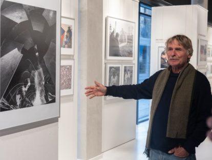 Komentovaná výstava Petra Joska 02 (2)