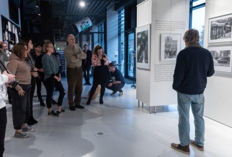 Komentovaná výstava Petra Joska 03 (3)